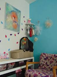 notre chambre bébé dans notre chambre avantages et inconvénients