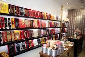 home decorating shops shopping in new york shops style home beauty time out the best