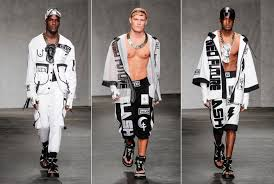 paperboats ktz men ss15 fashion week ss15