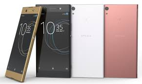 amazon disscusions black friday deals deal the sony xperia xa1 in black is on sale at amazon save 20