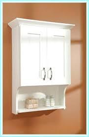 B Q Bathroom Storage Units Storage For Bathroom Ways To Do Storage In A Small Bathroom