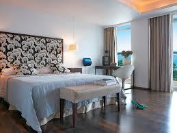 photo gallery vouliagmeni suites luxury hotel