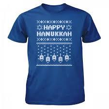 hanukkah shirts christmas hanukkah vine fresh tees usa vine fresh tees