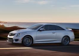 cadillac ats v price 2016 cadillac cts v and ats v a price tag in the us and