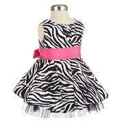 burlington babies so sweet coral dress w organza sash 3 9m 351881634 dresses