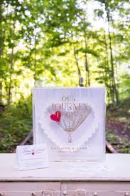 wedding gift etiquette uk how to ask for a gift of confetti co uk