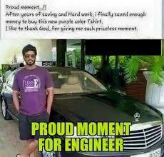 Memes Engineering - very funny engineering memes images wishmeme