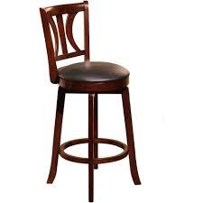 bar stools blue bar stools target pottery barn bar stools