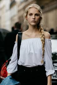 fashion icon plaited hair 483 best braids buns images on pinterest hair hairstyle ideas