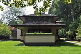 frank lloyd wright inspired house plans frank lloyd wright inspired house plans exterior craftsman with