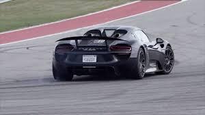 Porsche 918 Carrera Gt - porsche carrera gt red and black wallpaper 1024x768 22209