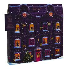 makeup advent calendar technic makeup mansion cosmetic advent calendar make up from