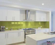 kitchen splashback ideas uk splashback home furniture diy ebay