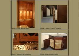 17 beautiful prefabricated cabinets uber home decor u2022 42379