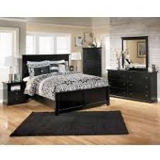shop bedroom sets bedroom set rental rent to own furniture mattress rental rent one