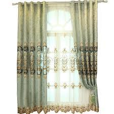 Demask Curtains Damask Curtains Drapes Damask Shower Curtains