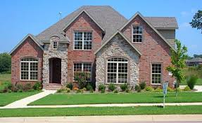 build a custom house john easterling construction average cost to build a custom house