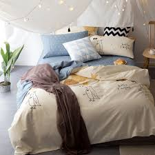 online get cheap daybed bedding sets aliexpress com alibaba group