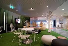 Cheap Modern Office Furniture by Office Office Furniture Modern Design Awesome Office Spaces