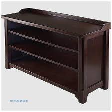 Shoe Bench Storage Entryway Storage Benches And Nightstands Awesome Entryway Benches With