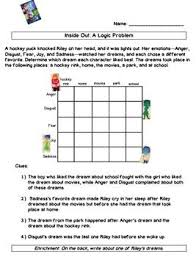 the 25 best logic problems ideas on logic for