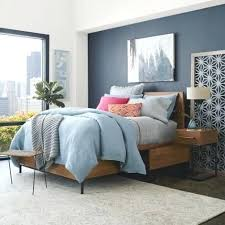 west elm bedroom west elm bedroom furniture west elm bedroom furniture canada