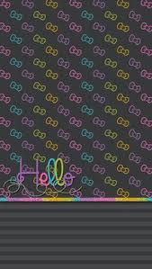 text backgrounds for android pin by śฬέέȶǹέʂʂ on r ɛɬɬy ųɬɛ ąιιp ąp p єr ᔕ