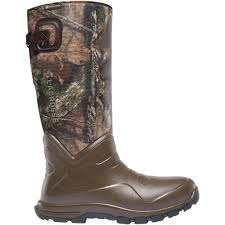 womens camo rubber boots canada lacrosse footwear boots