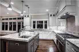 kitchen cabinet and countertop ideas kitchen countertop ideas with white cabinets seethewhiteelephants