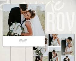 10x10 Wedding Album Wedding Album Template Forever 10x10 Wedding Book Template
