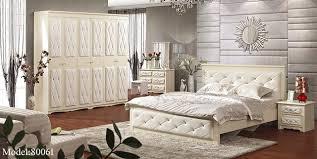 Bed Room Set For Sale 2016 Para Quarto Nightstand Bed Room Furniture Set Modern
