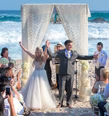 wedding arch lace arch decor archives weddings romantique