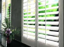 Most Energy Efficient Windows Ideas 7 Best Window Shades Attorney General Of Oh Conference Room