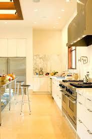 bricorama cuisine meuble bricorama cuisine equipee bricorama meuble cuisine ordinaire