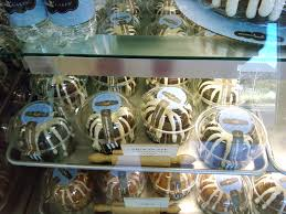 nothing bundt cakes terrihinojosa com