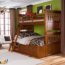 loft bunk beds twin over queen home design ideas