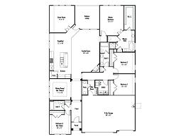 16 x 24 garage plans home for sale 2109 newton mckinney tx 75071 taylor morrison