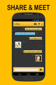 grindr for android new grindr chat dating guide 1 0 apk for android