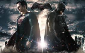 superman peppa pig and other batman v superman who makes the better man