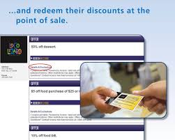 membership discount clubs turnkey membership clubs how to
