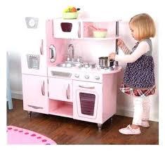 cuisine kidkraft blanche cuisine en bois jouet kidkraft 100 images de cuisine en bois