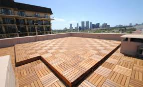concrete pavers roof pavers pedestal pavers tile tech pavers