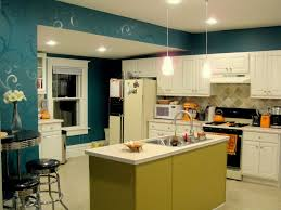 Building Traditional Kitchen Cabinets Furniture Kids Bed Ideas Building A House Traditional Bedrooms