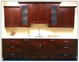 Chrome Kitchen Cabinet Knobs Design Modern Hardware Kitchen Door Handles And Drawer Cabinet