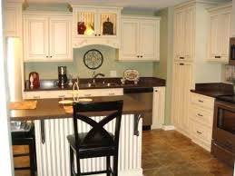 small country kitchen ideas small country kitchen modern country kitchen