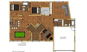 Game Room Floor Plans 21 Photos And Inspiration Game Room Floor Plans Home Plans