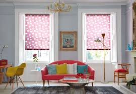 Micro Roller Blinds Made To Measure Window Blinds To Buy Online From Wilsons Blinds