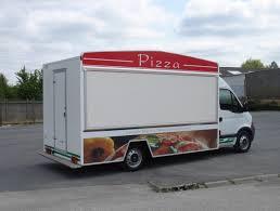 camion cuisine occasion démarrer avec un camion pizza occasion quelles précautions