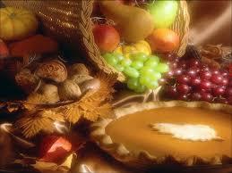 thanksgiving wallpaper for facebook free thanksgiving desktop backgrounds wallpapersafari