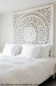 white wood wall decor himalayantrexplorers